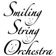 SMILING STRING ORCHESTRA